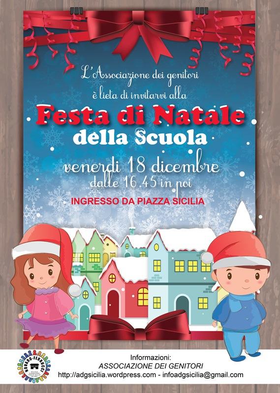 Festa Natale_it_bis (2)