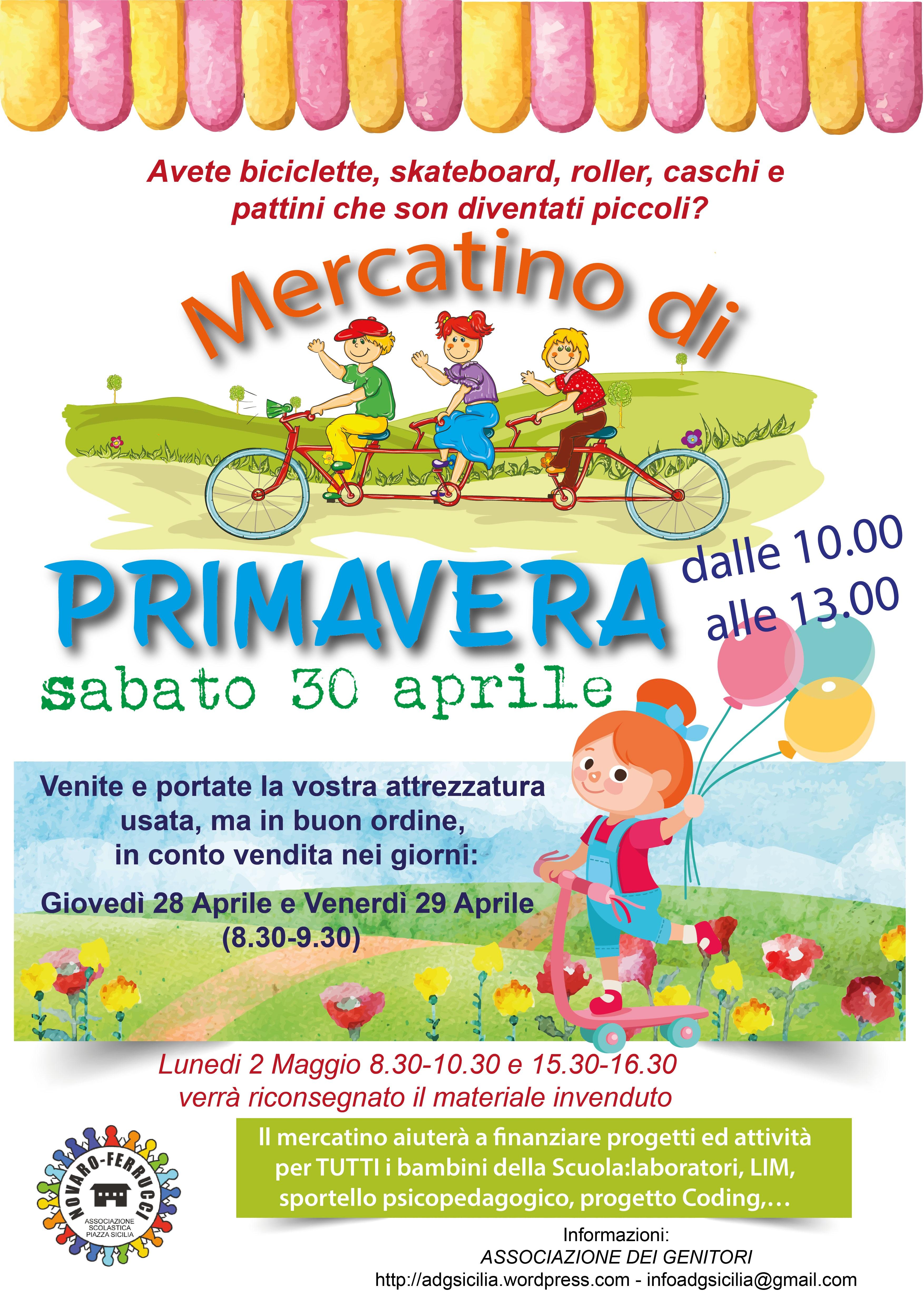 mercatino_primavera_vers2-01