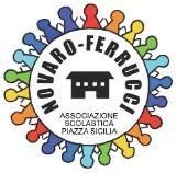 ADG Piazza Sicilia